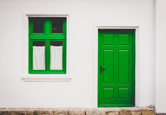 Pre-Qualified vs. Pre-Approved: What Mortgage Shoppers Need to Know