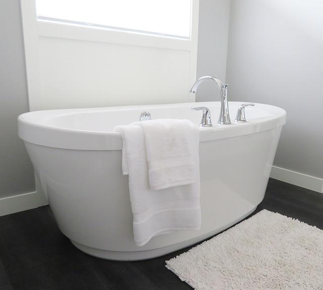 What Is A Half Bath Quarter Bath And Three Quarter Bath The