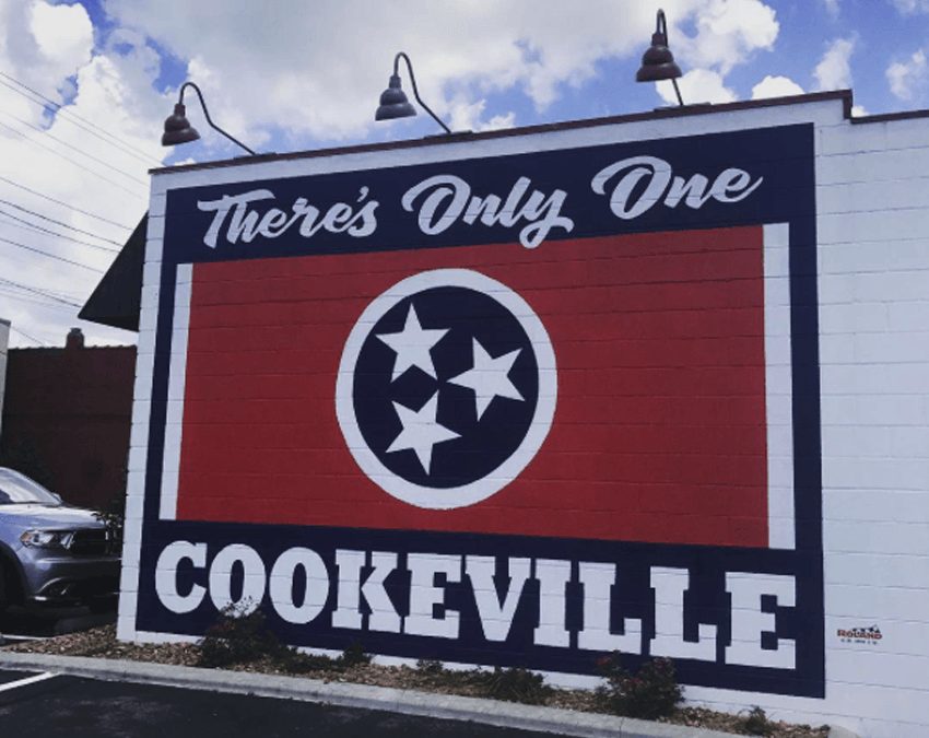 11 Reasons Why You Should Move to Cookeville, Tennessee