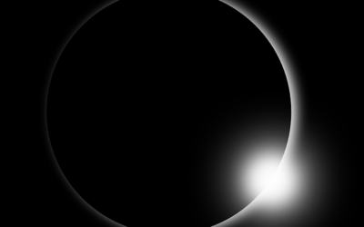 Where to Watch the Solar Eclipse in Cookeville & the Upper Cumberland