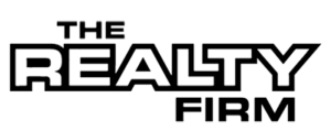 The Realty Firm