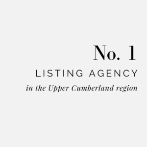 listing agency cookeville tn